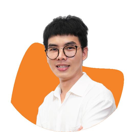 Nguyễn Đông Ngô